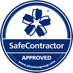 SafeContractor Logo-sm