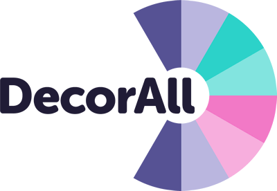 DecorAll