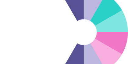 decorall-colour-wheel-logo